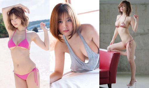 takahashi_rin261.jpg
