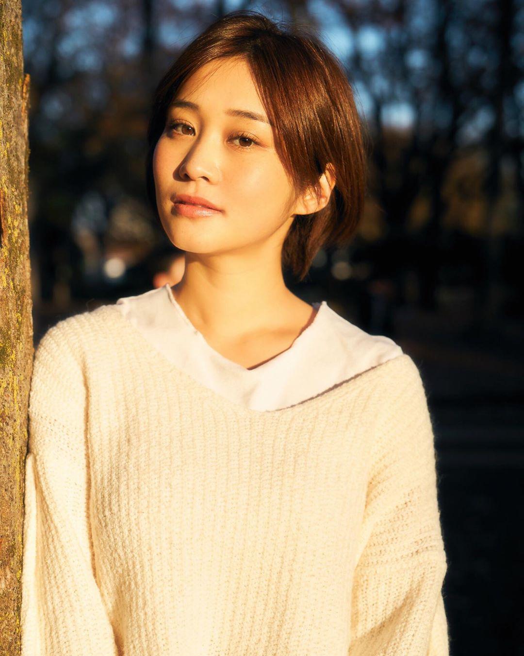 takahashi_rin265.jpg