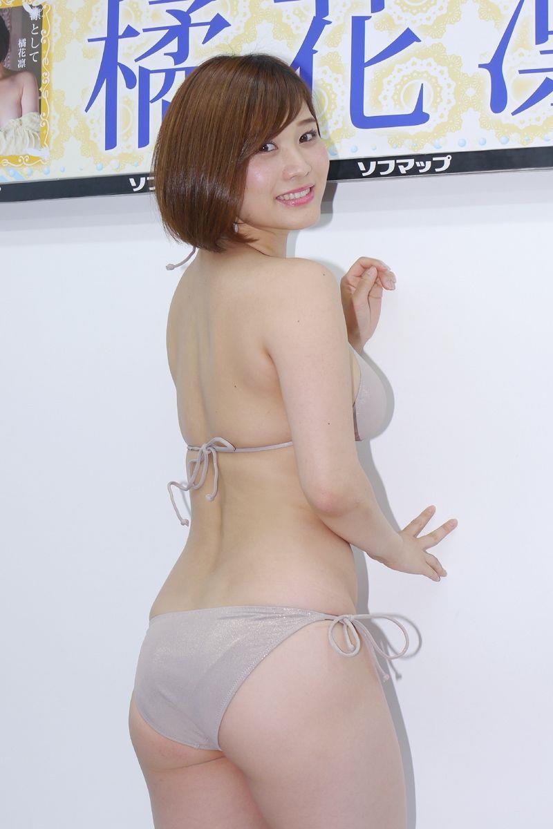 takahashi_rin273.jpg