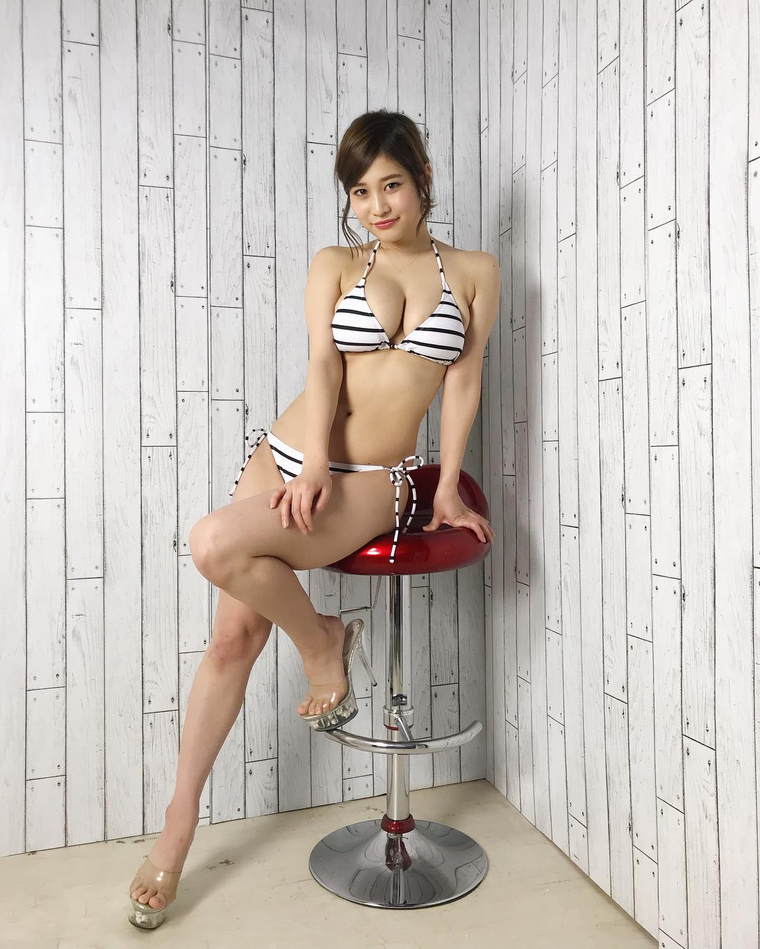takahashi_rin278.jpg