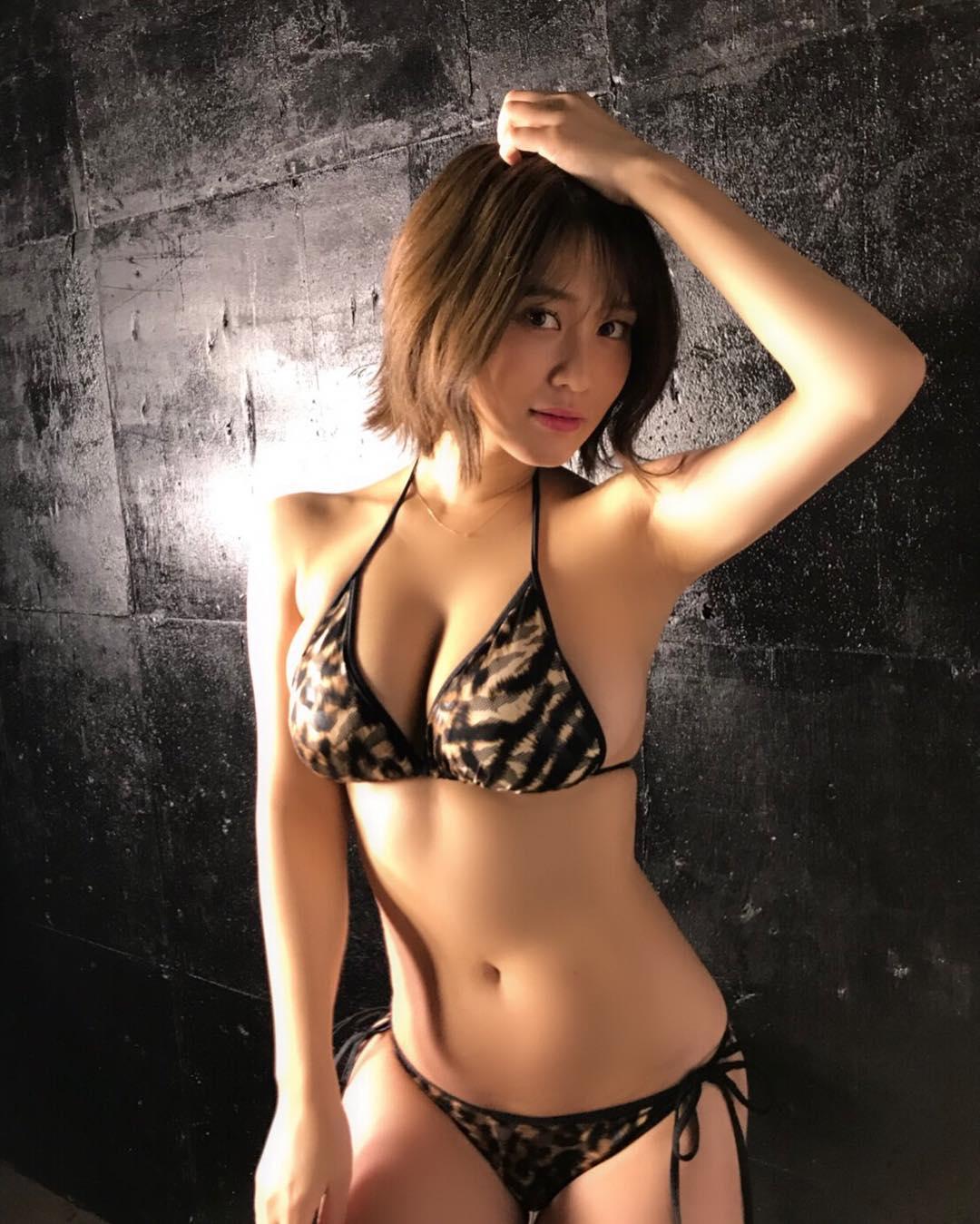 takahashi_rin284.jpg