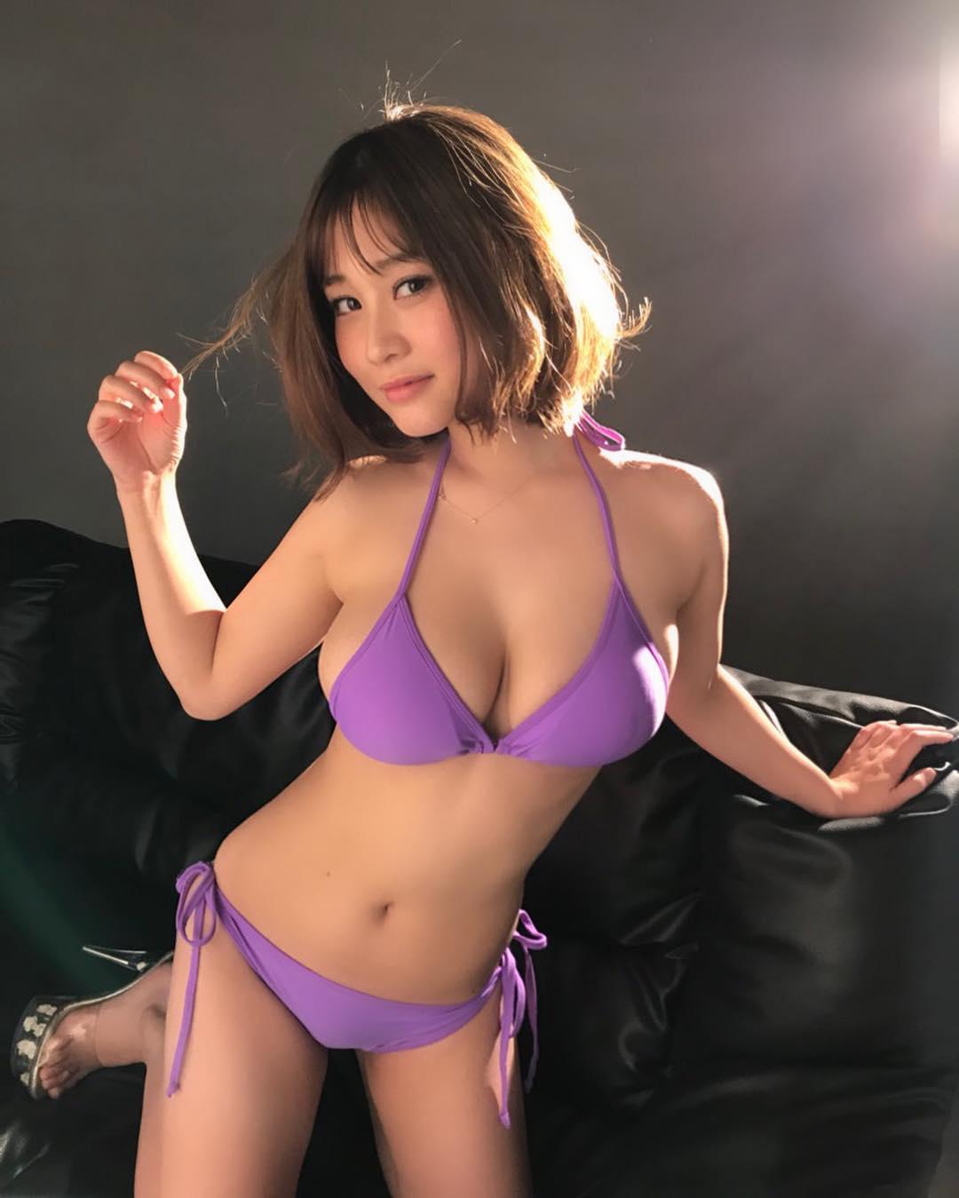 takahashi_rin286.jpg