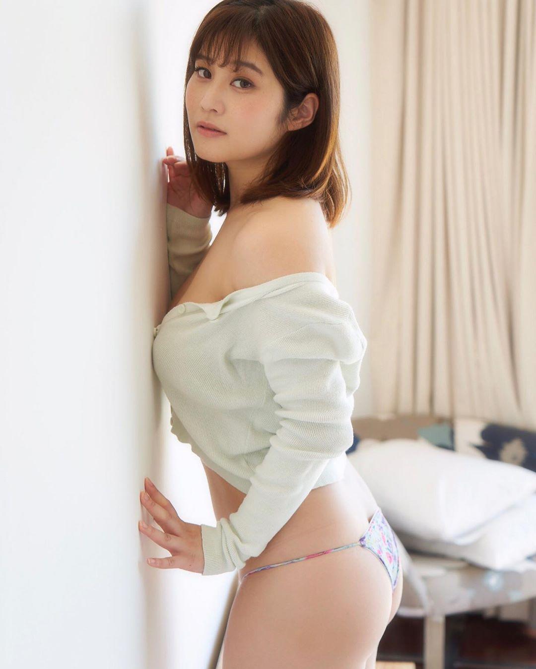 takahashi_rin290.jpg