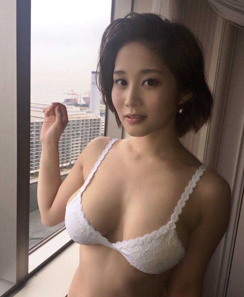 takahashi_rin298.jpg