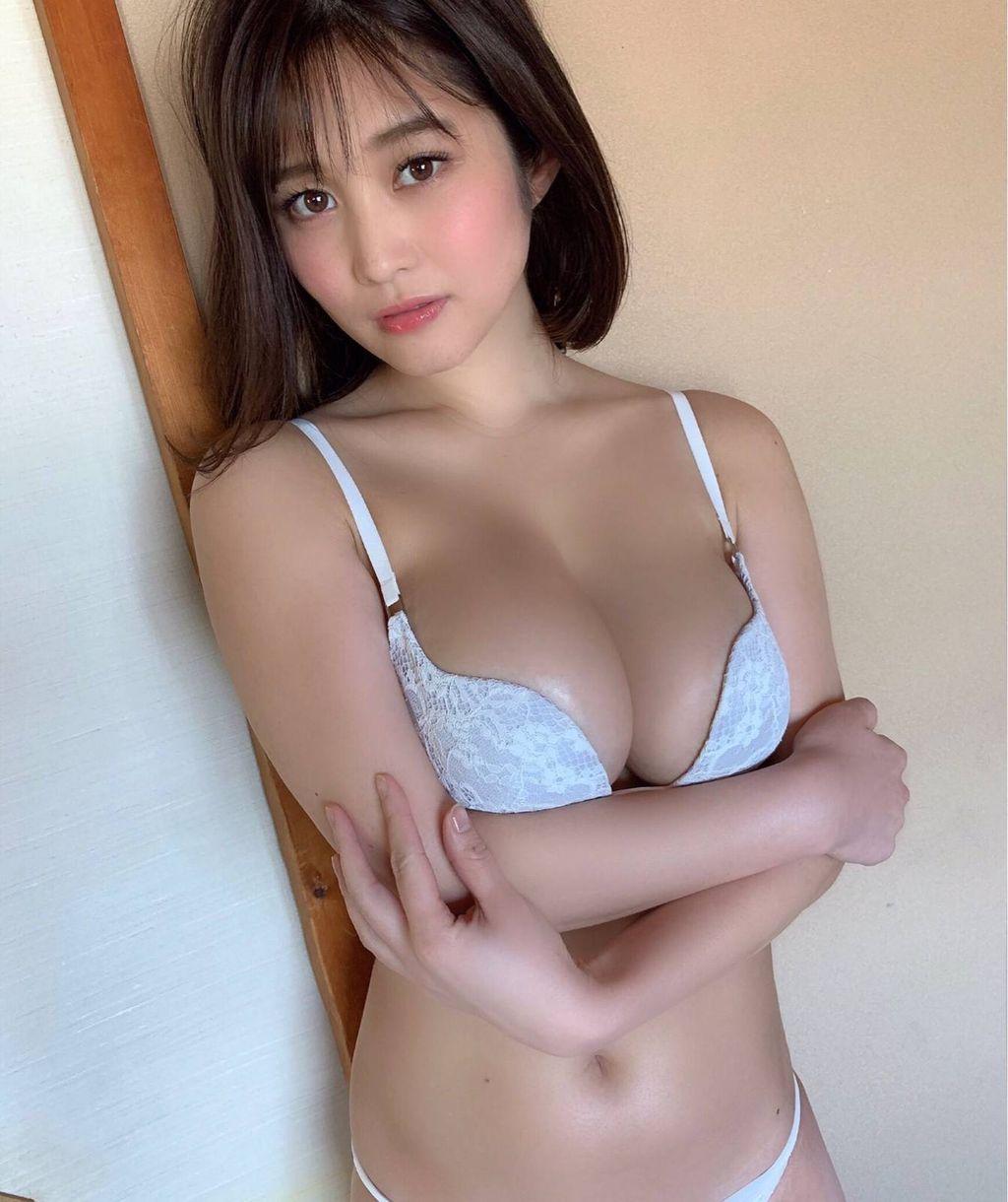 takahashi_rin300.jpg