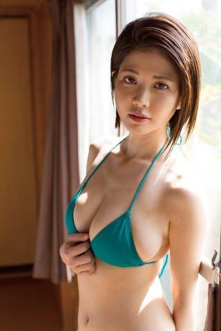 takamiya_mari121.jpg