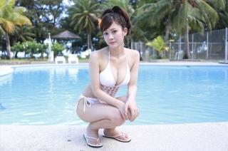 takamiya_mari122.jpg