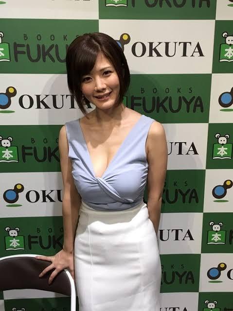 takamiya_mari123.jpg