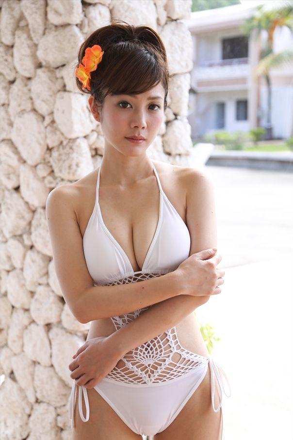 takamiya_mari130.jpg