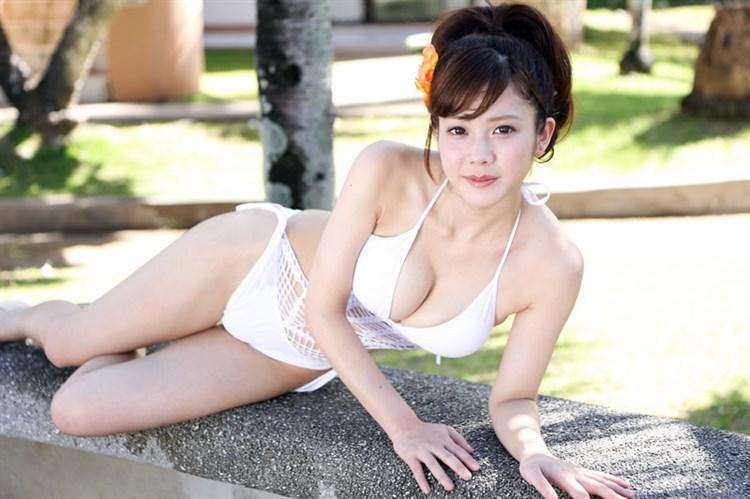 takamiya_mari137.jpg