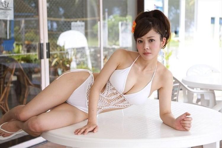 takamiya_mari139.jpg