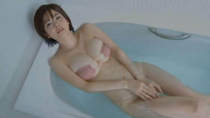 takamiya_mari150.jpg
