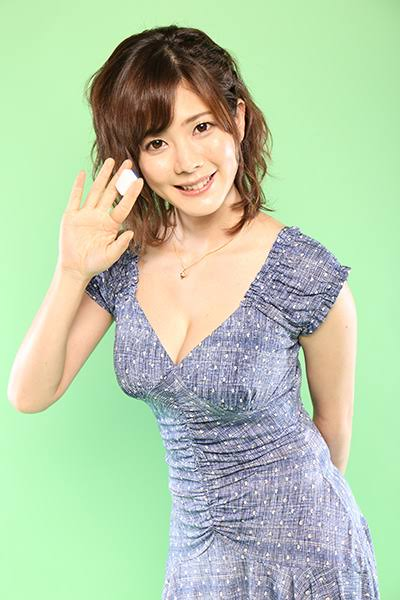 takamiya_mari153.jpg