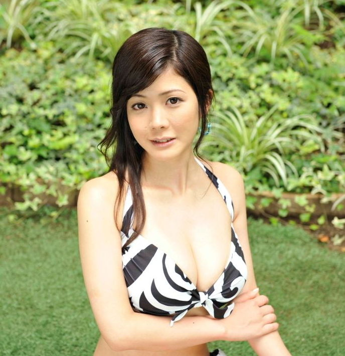 takamiya_mari159.jpg