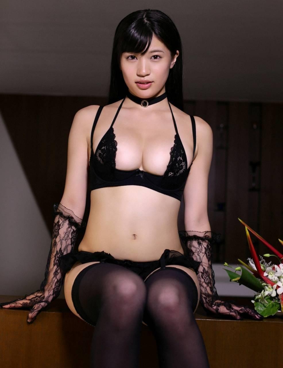 takasaki_shoko336.jpg