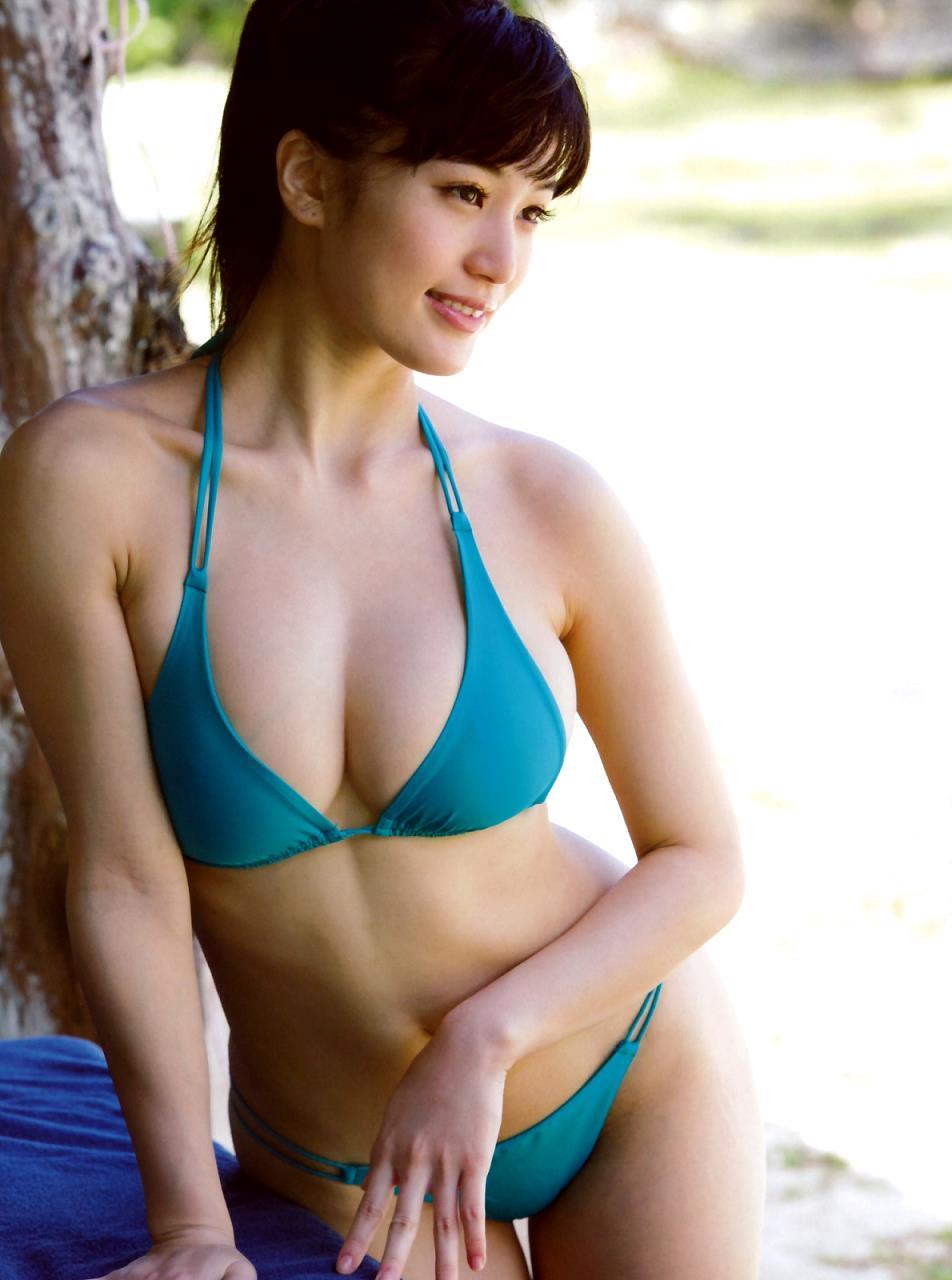 takasaki_shoko338.jpg