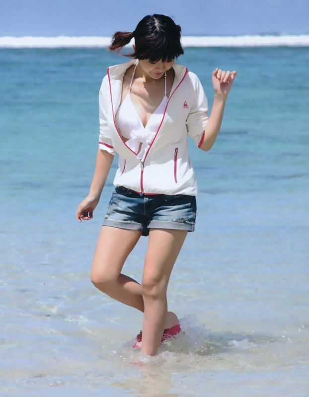 taketatsu_ayana123.jpg