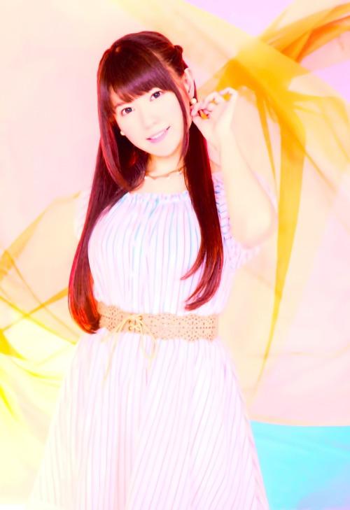 taketatsu_ayana132.jpg