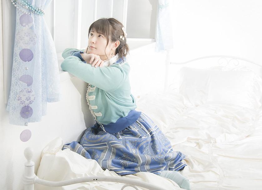 taketatsu_ayana138.jpg
