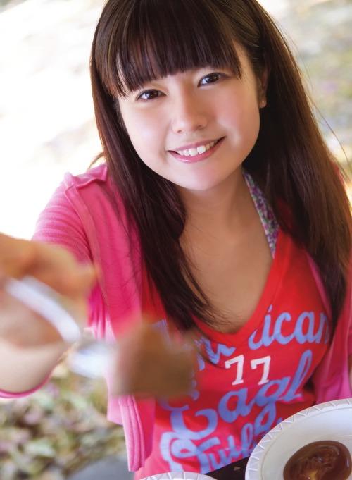taketatsu_ayana158.jpg