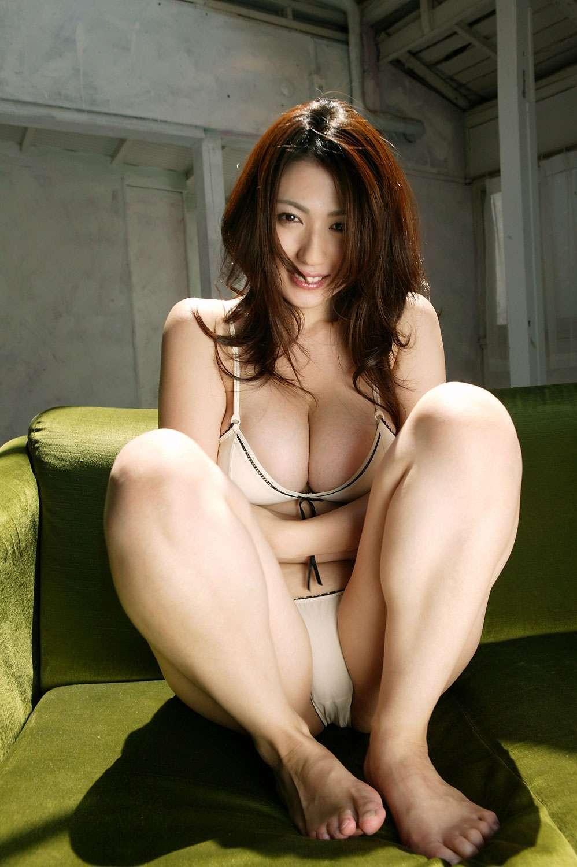 takizawa_nonami366.jpg