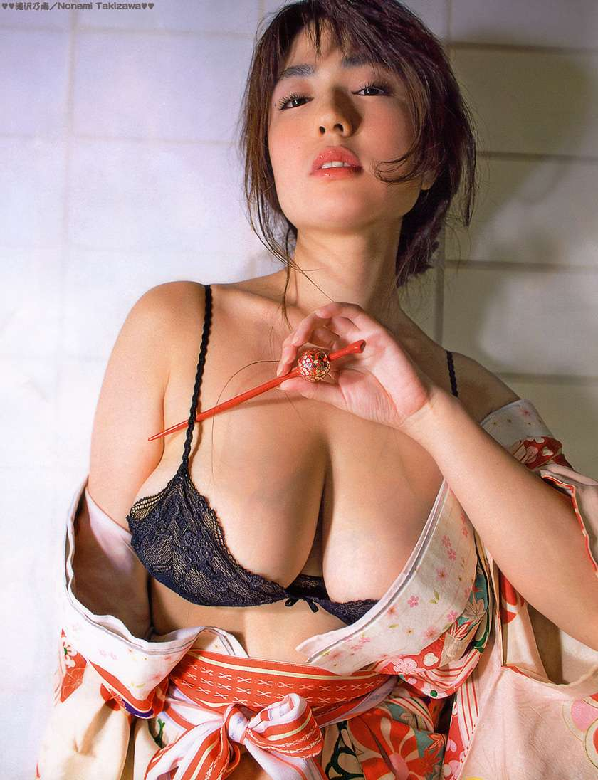 takizawa_nonami380.jpg