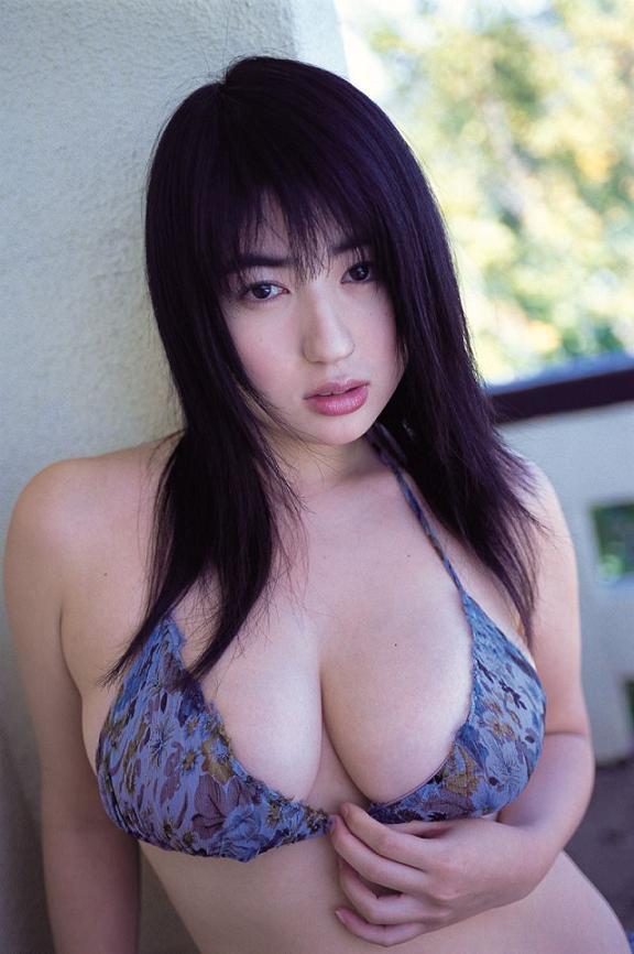 takizawa_nonami384.jpg