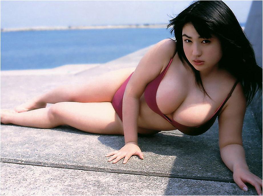 takizawa_nonami386.jpg