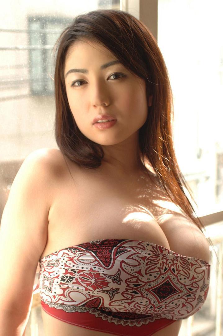 takizawa_nonami388.jpg