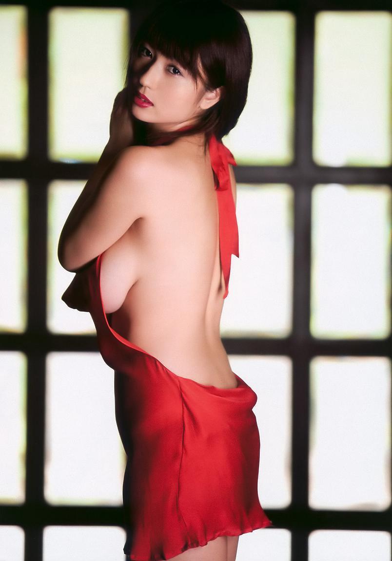 takizawa_nonami390.jpg