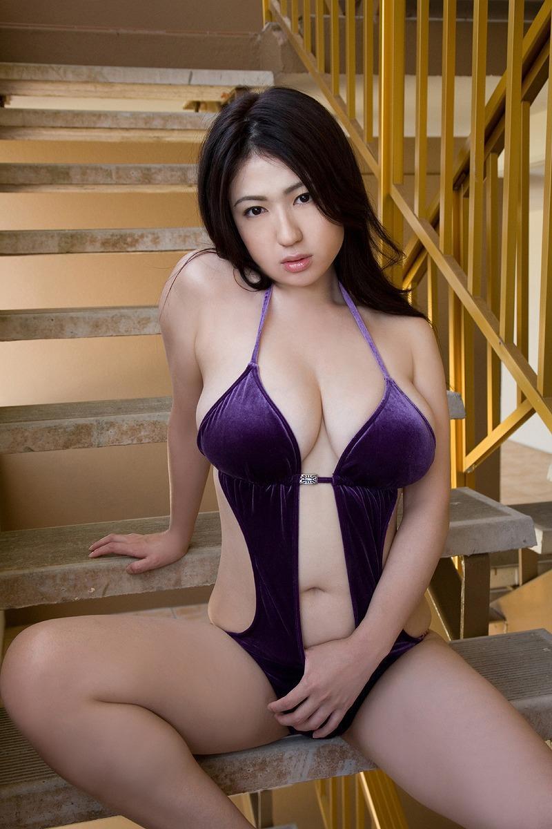 takizawa_nonami393.jpg