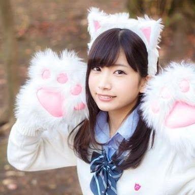 tamechika_anna121.jpg