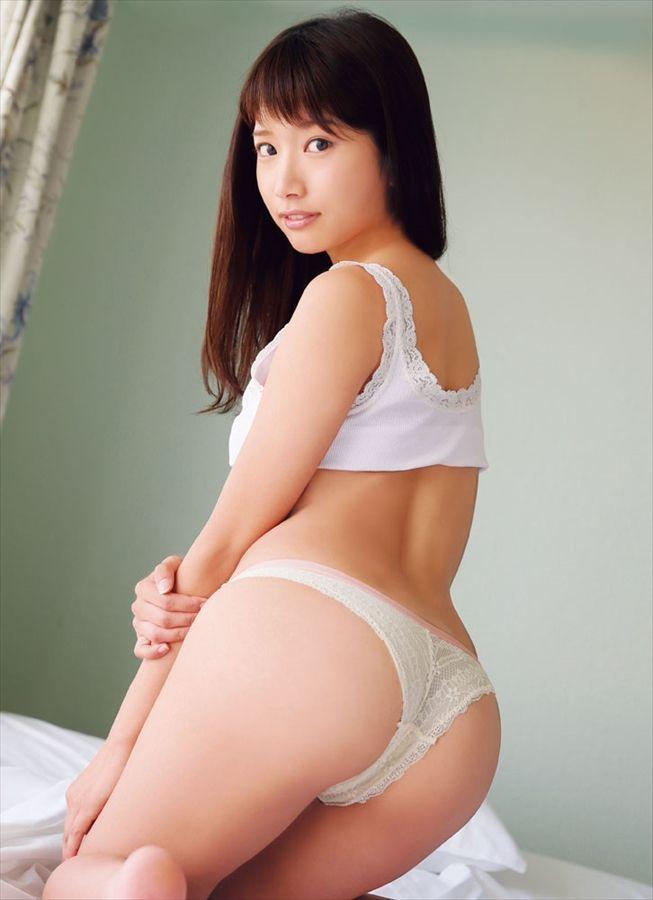 tamechika_anna125.jpg