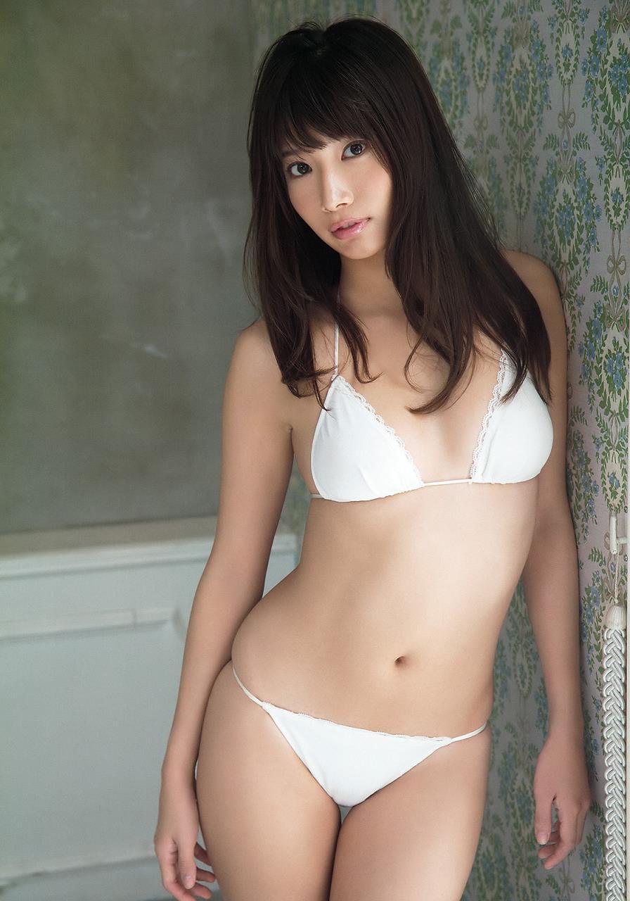tamechika_anna151.jpg