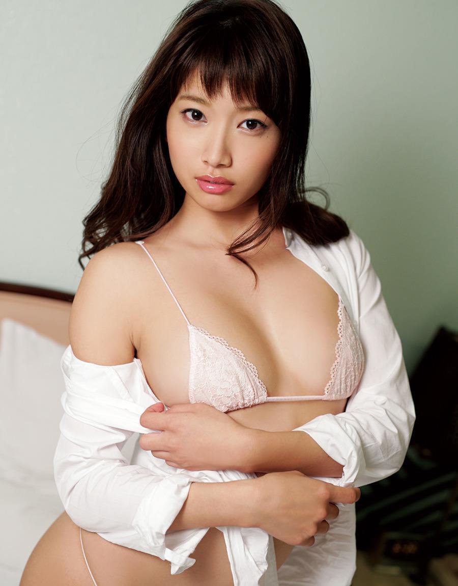 tamechika_anna159.jpg