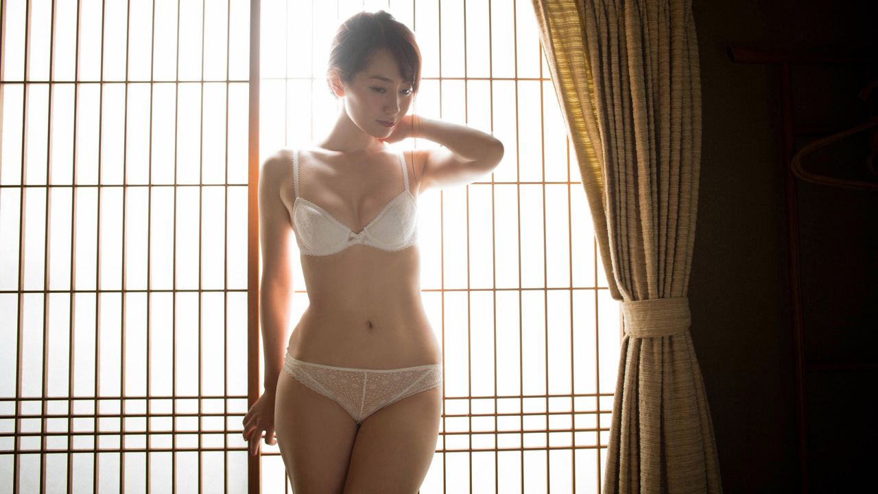 tani_momoko221.jpg