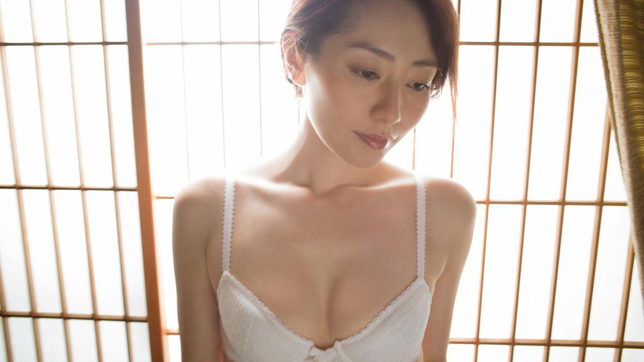 tani_momoko226.jpg