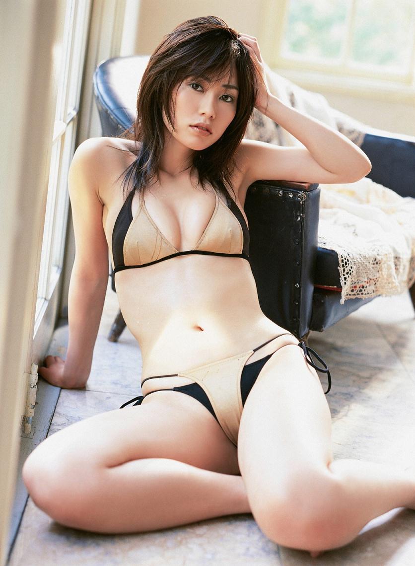tani_momoko228.jpg