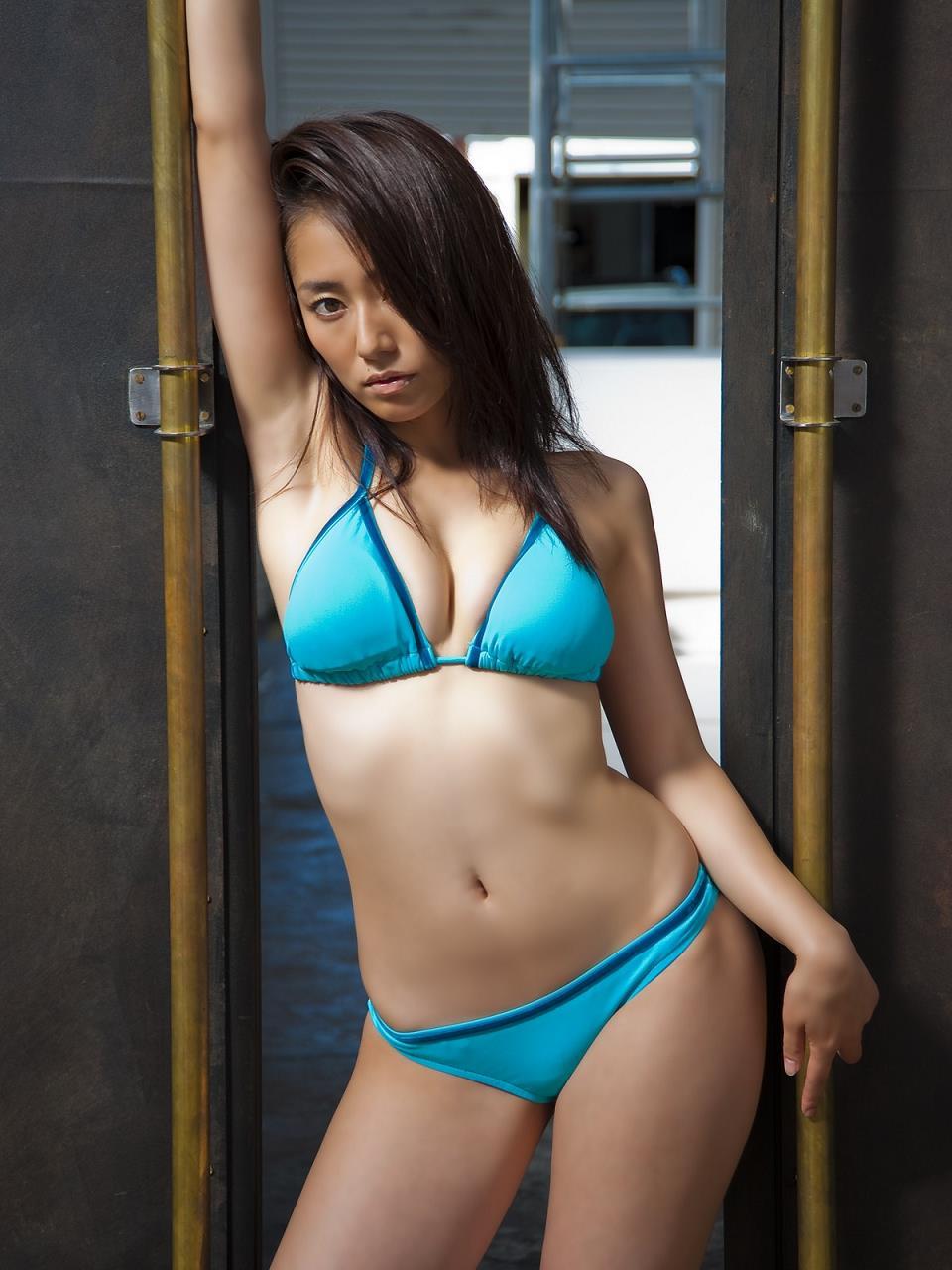 tani_momoko234.jpg