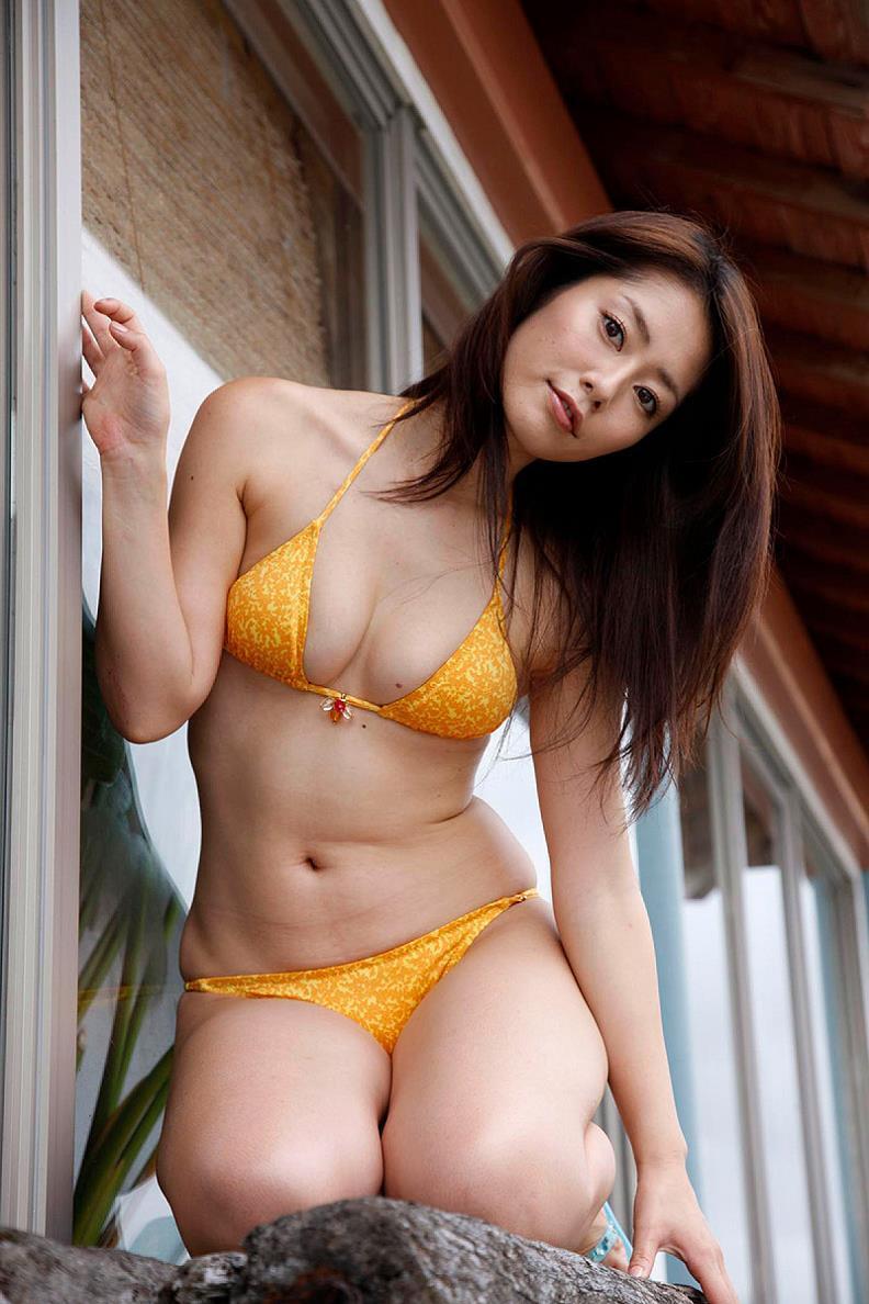tani_momoko235.jpg