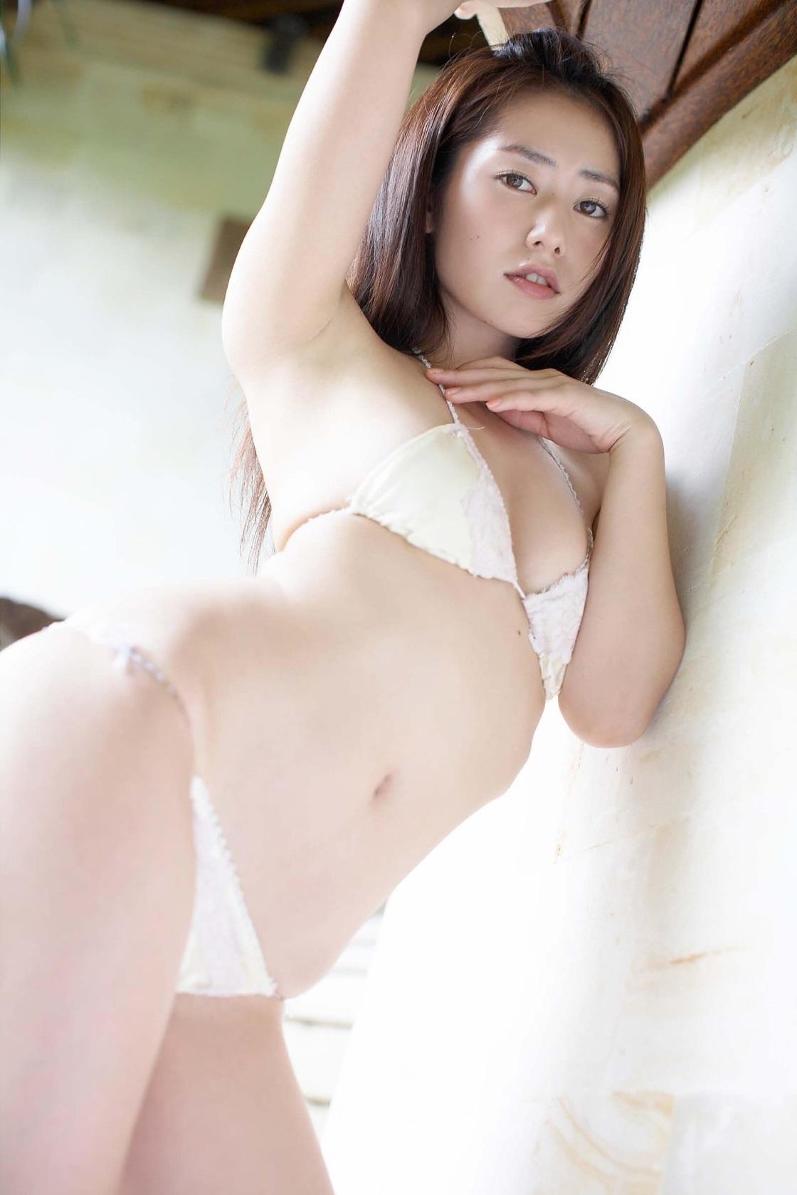 tani_momoko240.jpg