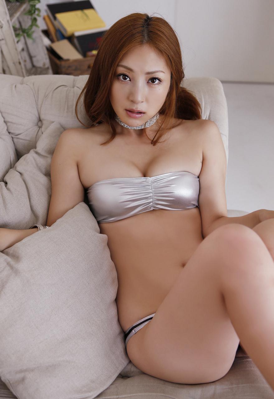 tatsumi_natsuko187.jpg