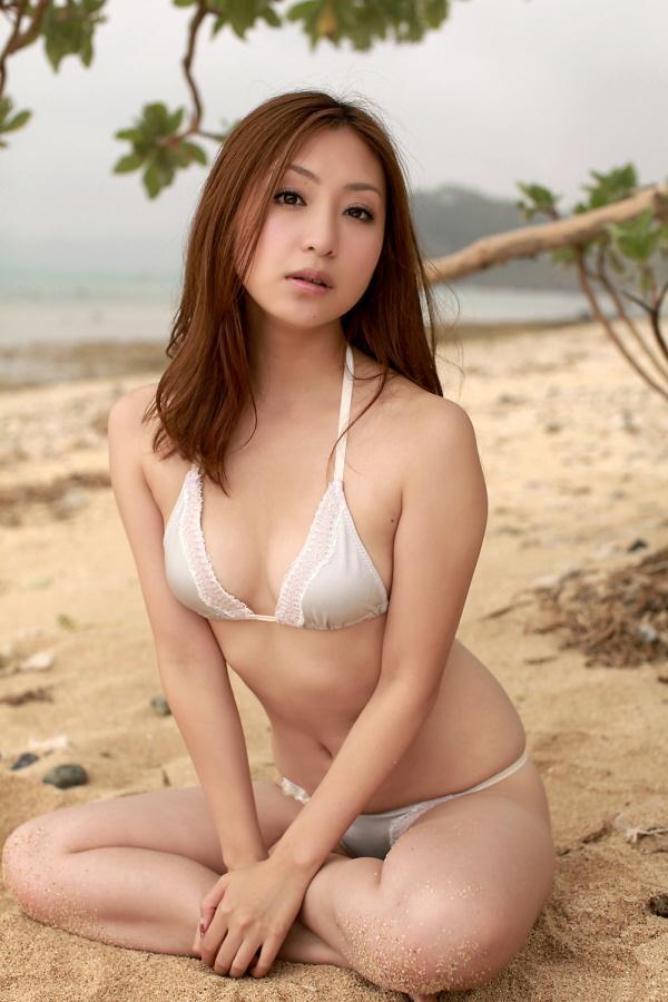 tatsumi_natsuko193.jpg