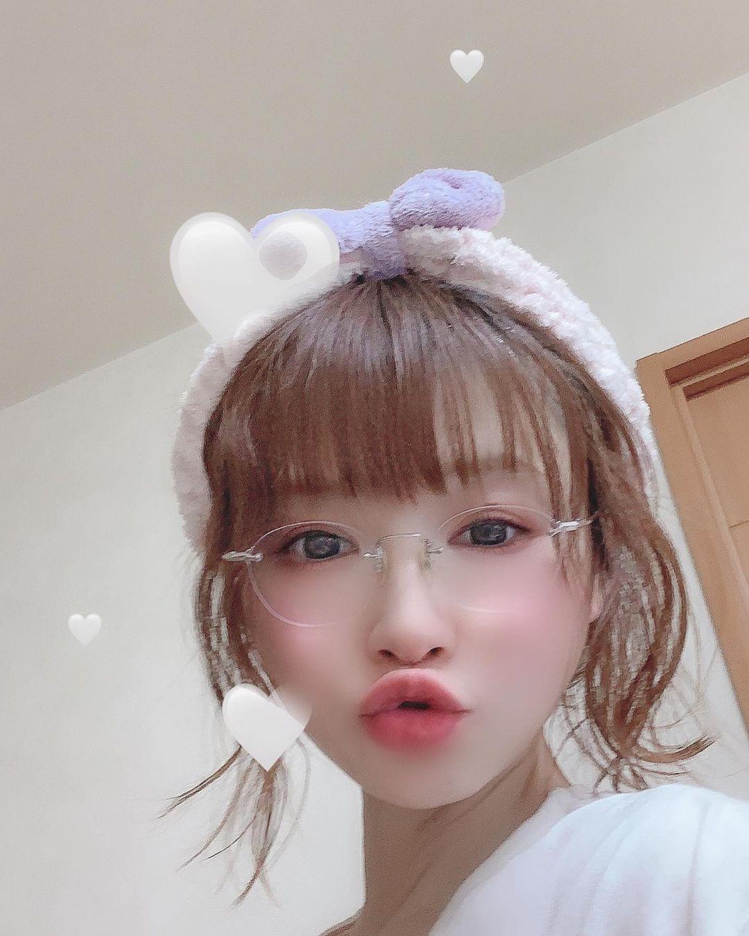 tejima_yu241.jpg