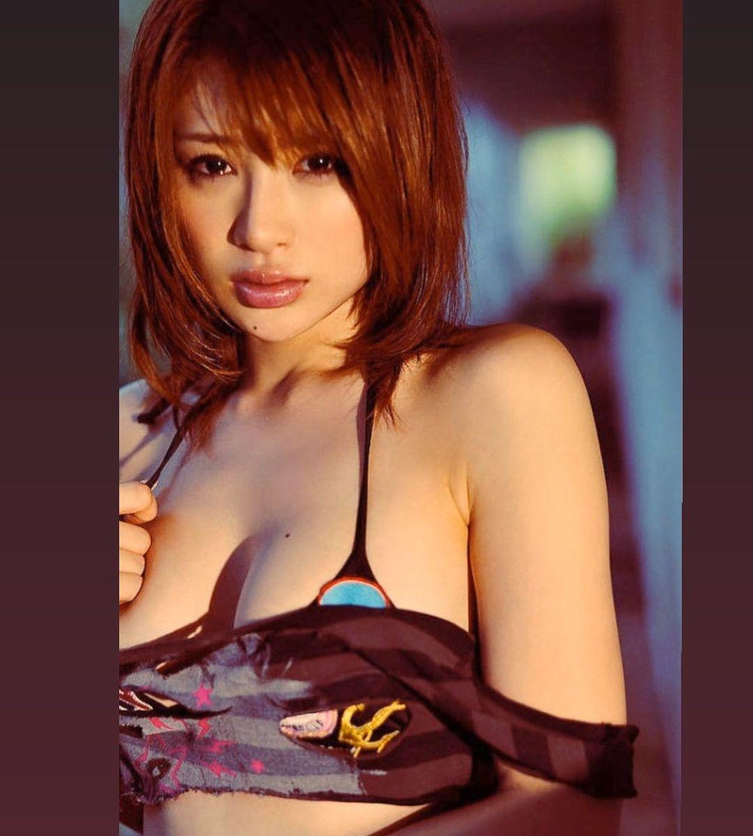 tejima_yu242.jpg