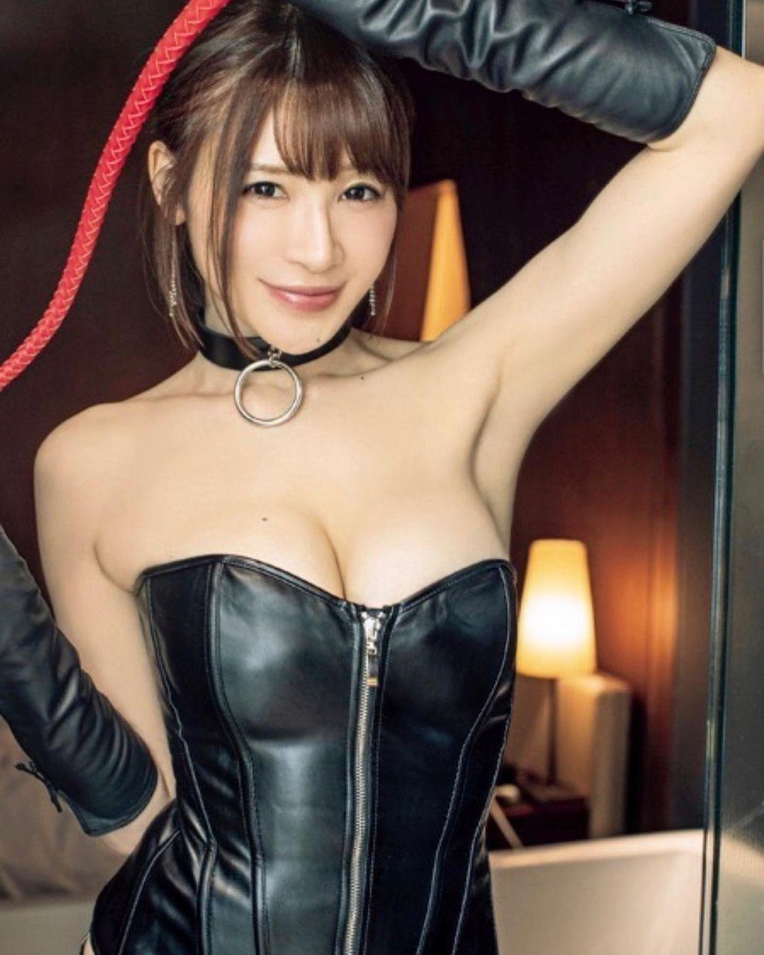 tejima_yu247.jpg