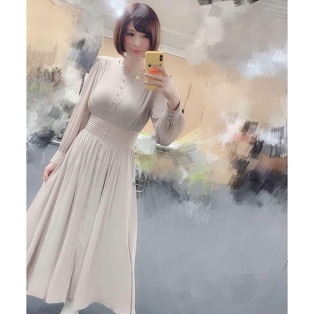 tejima_yu248.jpg