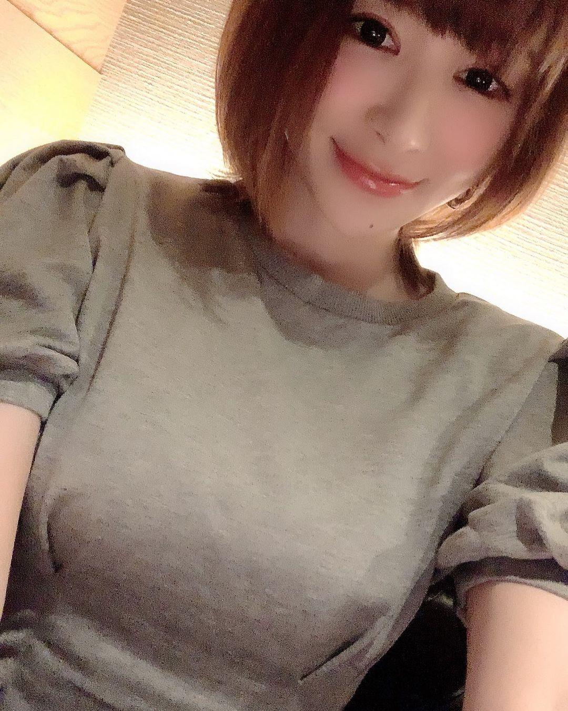 tejima_yu251.jpg