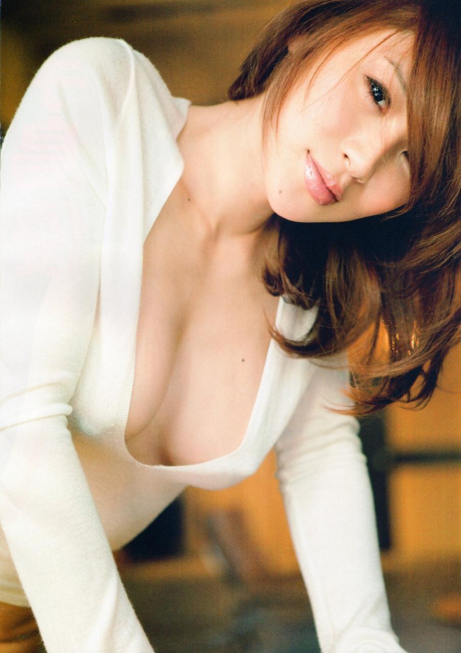 tejima_yu258.jpg