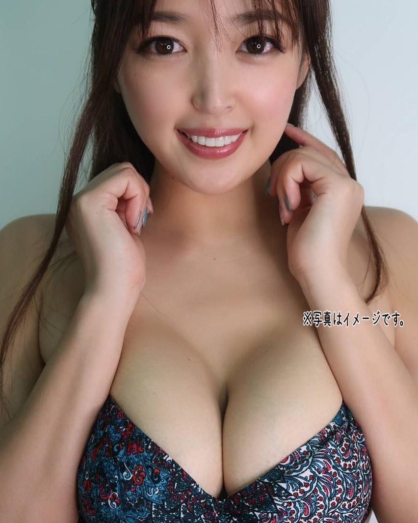 tezuka_machiko115.jpg